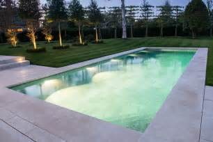 Granite Grip Pool Deck