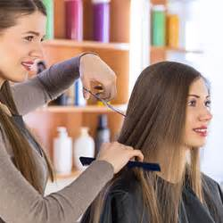 Style Beauty Saloon Hair Cut - Style Beauty Saloon
