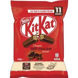 merk cokelat batangan  enak  terfavorit