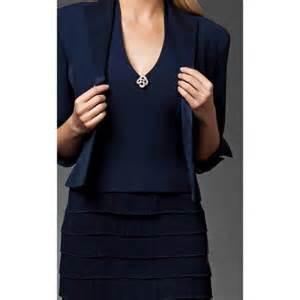 enge brautkleider elegante kleider für hochzeitsgäste