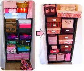 HD wallpapers decorative cardboard storage boxes home organization