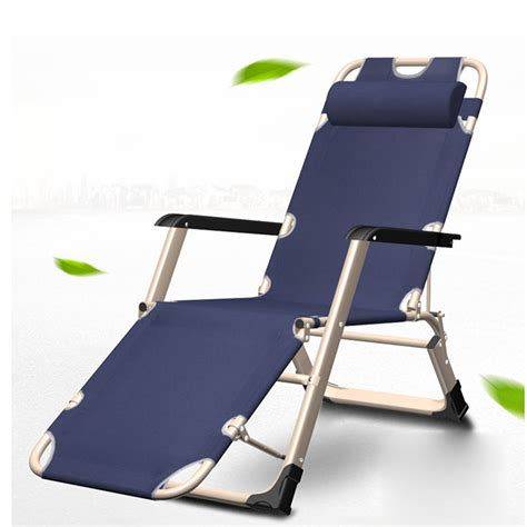 online buy wholesale outdoor folding recliner from china