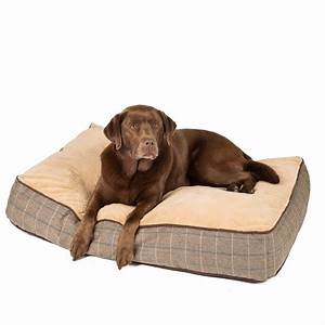 wainwrights highlander mattress dog bed large pets at home With at home dog beds