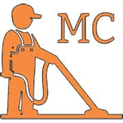 Magiclean Carpet, Upholstery, Oven And Domestic Cleaning