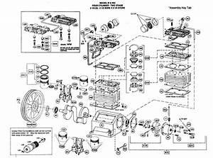 Parts Online  Quincy Compressor Parts Online