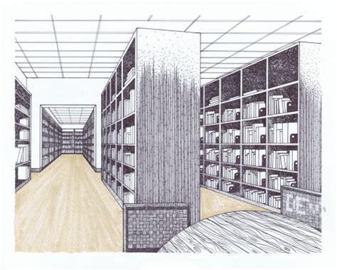perspective drawings devks blog