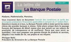 Chèque De Banque La Poste : bon de retrait la poste ~ Medecine-chirurgie-esthetiques.com Avis de Voitures