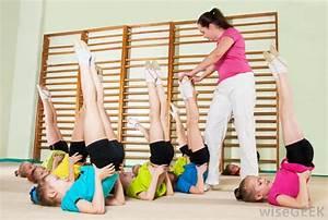Developmental Physical Education for Todays School ...