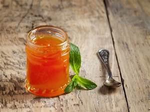 Aprikosenmarmelade Mit Ingwer : marmeladen rezepte ~ Lizthompson.info Haus und Dekorationen