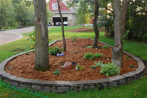 4 Spring Landscaping Ideas For Homeowners Who Hate Yard. Color Unit Ideas. Gift Ideas Denver. Diy Ideas With Toilet Rolls. Outfit Ideas For Zwinky. Christmas Ideas On A Budget. Kitchen Designs Ideas Small Kitchens. Simple Bathroom Decorating Ideas. Transitional Kitchen Island Ideas
