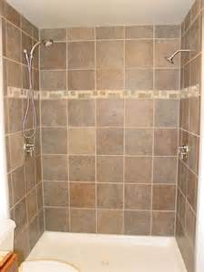 bathroom improvements ideas maryland bathroom ideas