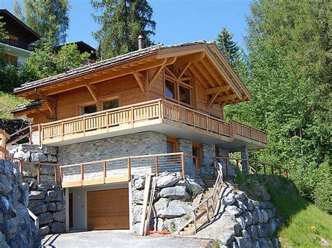 chalet kaufen ferienhaus chalet les roches in nendaz ch1961 161 1 interhome