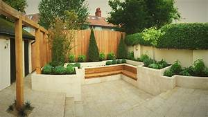 Landscape architecture colleges archives garden trends for Garden plant design