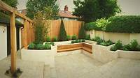 trending garden patio ideas design Full Size Of Garden Sofa Outdoor Diy House Modern Landscape Trees Ideas Archives Trends ...
