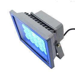 UV Lamps - Ultraviolet Lamps Latest Price, Manufacturers ...