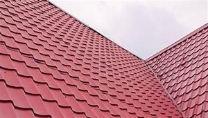 Tarif Nettoyage Toiture Hydrofuge : d mousser une toiture ~ Melissatoandfro.com Idées de Décoration