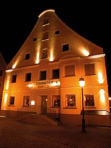 Led Außenbeleuchtung Haus : aussenbeleuchtung alle fotos perschl perschl lichttechnik ~ Sanjose-hotels-ca.com Haus und Dekorationen