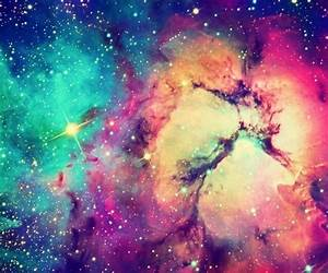 Galaxy+Tumblr | Galaxy Tumblr Background Pictures | Cosmos ...