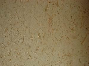 Enduire Un Mur En Parpaing Au Rouleau : enduit cras enduit de lissage mur int rieur toupret ~ Premium-room.com Idées de Décoration