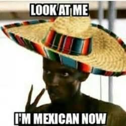 Drunk Mexican Meme - drunk mexican meme 28 images funny mexican memes and pictures funny mexican birthday memes
