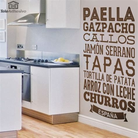 stickers muraux cuisine 73 best stickers muraux colledtion cuisine images on
