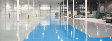 Floor Applicator Malaysia by Pu Flooring Malaysia Best Polyurethane Flooring Applicator