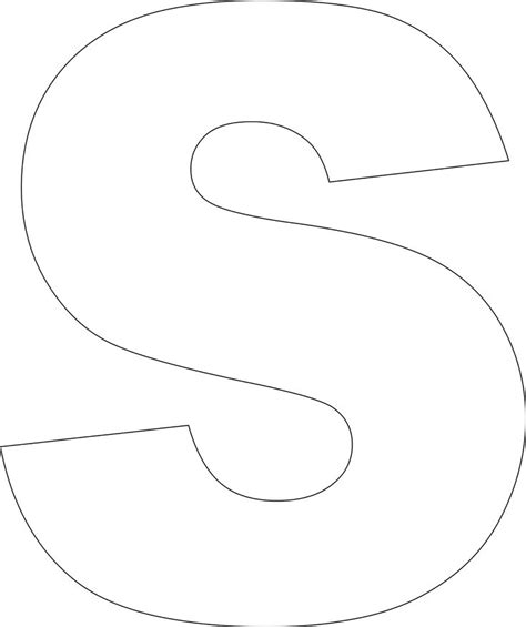 Letters Templates Cut Out by 5 Best Images Of Large Printable Cut Out Letters