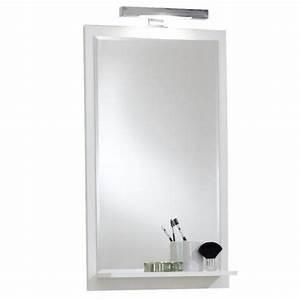 Spiegelschrank Mit Ablage : spiegel mit ablage ebay ~ Watch28wear.com Haus und Dekorationen