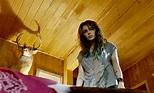 Strange Nature movie review | Lyles Movie Files