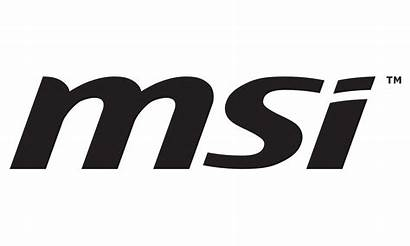 Msi Brands