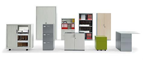 rangement bureau professionnel meuble de rangement pour bureau pas cher