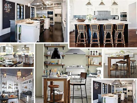 Kitchen Bistro by Bistro Kitchen Decor How To Design A Bistro Kitchen