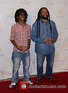 Ky Mani Marley Famous Quotes. QuotesGram