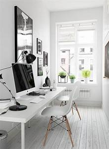 5, Minimalist, Home, Office, Workspace, Productivity, Boosting, Tips