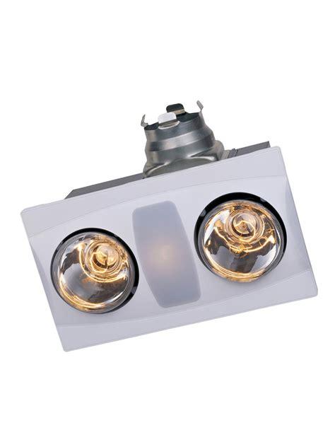 bathroom vent fan and light choosing a bath ventilation fan hgtv