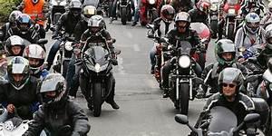Controle Technique Europeen : les motards contre le contr le technique sud ~ Maxctalentgroup.com Avis de Voitures