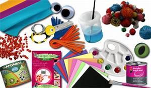 Loisirs Créatifs Enfants : et creavea partenaires pour vos loisirs cr atifs ~ Melissatoandfro.com Idées de Décoration