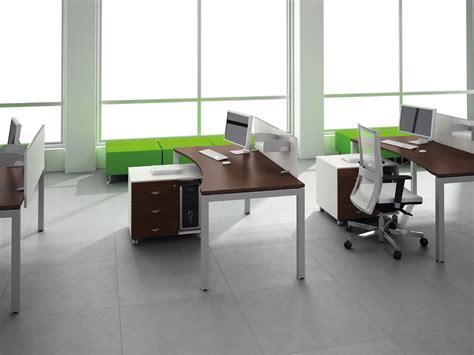le bureau marseille bureau design à marseille adaptez le à votre espace