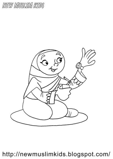 malvorlage willkommen ramadan kostenlose ausmalbilder