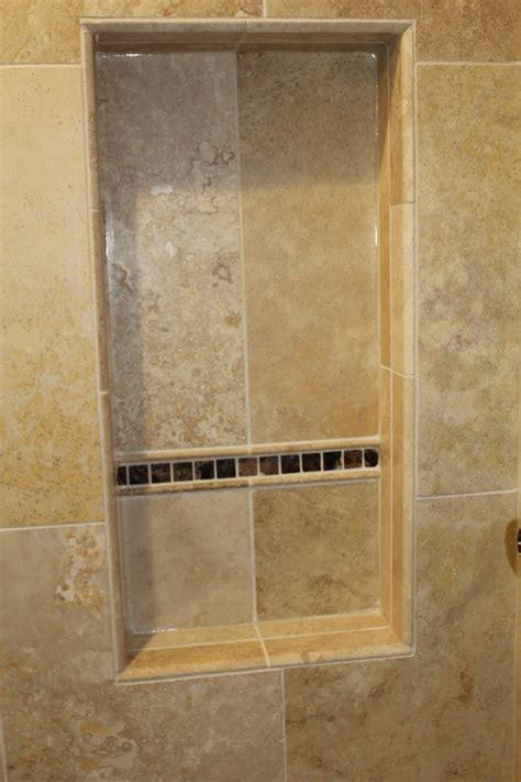 See more ideas about elegant bathroom decor, bathroom decor, elegant bathroom. Elegant Master Bathroom Decor - Vista Remodeling