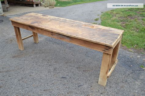 wrap around bench kitchen table bench and table for kitchen wrap around bench kitchen