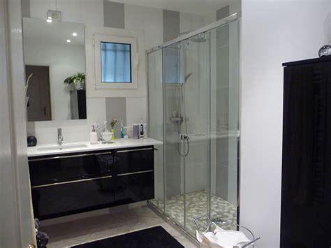 meuble cuisine lapeyre salle de bain moderne avec galerie et photo salle de bain avec italienne photo