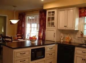 small u shaped kitchen ideas update small kitchen ideas small u shaped kitchen layout plans update to kitchen redo