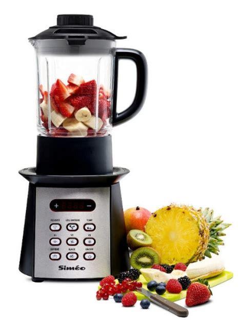 carottes cuisin馥s quel appareil choisir pour des jus de fruits frais maison cuisin 39 store