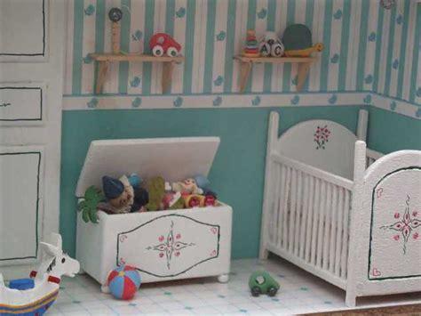 castorama papier peint chambre modele de decoration papier peint à villeneuve d 39 ascq