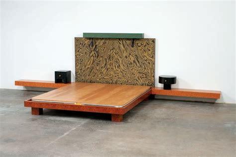 ettore sottsass furniture  max palevsky  sale