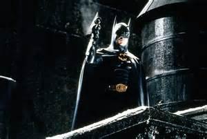 Batman Returns Full Movie