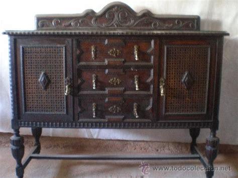 comedores antiguos en venta muebles de salon comedor antiguos comprar aparadores