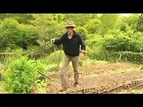 Jardin Du Marais Yves Gillen Jardinage Sans Travail Du Sol
