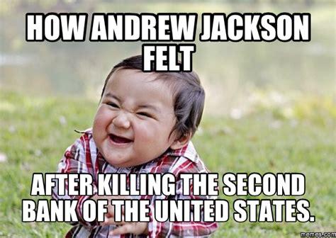 Andrew Meme - home memes com